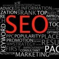 bigstock-Seo-Vector-Search-Engine-Opt