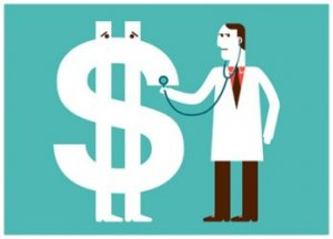 Reimbursement reform_cHealth Blog