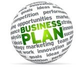 reseller-hosting-business-plan