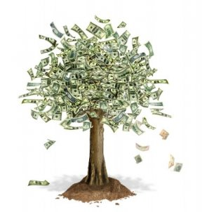 reseller-hosting-money-tree