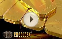 EMGOLDEX successful gold buying business(PROFESSIONAL